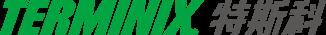 重庆清道夫环保服务有限公司_战略伙伴_服务体系_特斯科(Terminix)中国官网