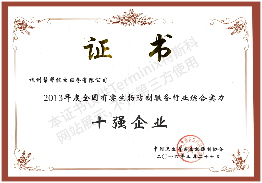 43-43_2013年度综合实力十强